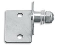 Accessoires de fixation vérin à gaz