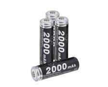 NAVICOM Batterie rechargeable pour RT-300