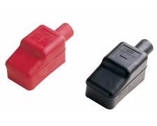 NUOVA RADE Protection pour cosse à batterie