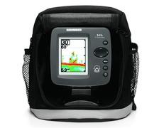 HUMMINBIRD Kit portable pour série 300/500/600/700