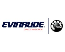 NAVICO Interface NMEA2000 moteur Evinrude
