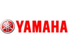 NAVICO Interface NMEA2000 moteur Yamaha