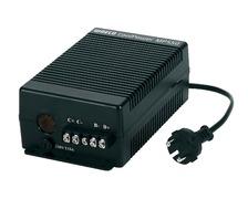 DOMETIC Transformateur CoolPower MPS50 150W