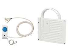 DOMETIC VD-02 Evaporateur à plaques - 30/50L (série 50)