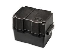 NUOVA RADE Bac à batterie 280x195x230mm