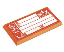 C-MAP Max C-Card Wide