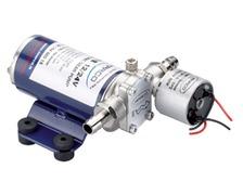 MARCO UP2/E Groupe d'eau régulé 12/24V - 10L/min