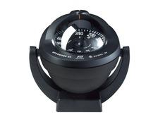 PLASTIMO Compas Offshore 95 noir rose conique noire sur étri