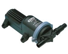WHALE Gulper 220 pompe eaux usées - 12V