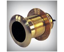 FURUNO Sonde B117 trav. bronze 50/200kHz avec temp.