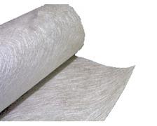 SOROMAP Rouleau de mat de verre 450g/m2 6,5m2
