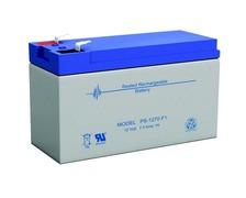 HUMMINBIRD Batterie pour kit portable