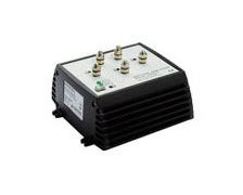 CRISTEC Répartiteur de charge 100A - 1E / 3S IG