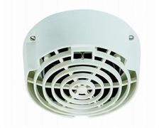 VETUS Ventilateur d'aération 24V
