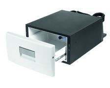 DOMETIC Tiroir réfrigérant CoolFreeze CD-30 porte blanche