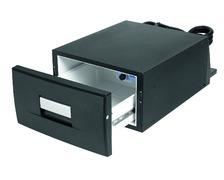 DOMETIC Tiroir réfrigérant CoolFreeze CD-30 porte noire