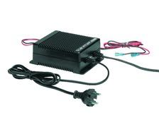 DOMETIC Transformateur CoolPower MPS35 110W