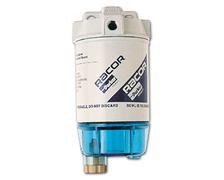 RACOR 320R-RAC01 Filtre essence complet - HB 50 à 150cv