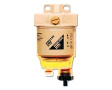 RACOR 120A Filtre gazole complet 57L/h