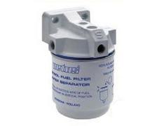 VETUS Filtre carburant essence 120L/h