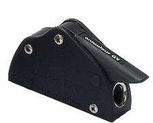 ANTAL Bloqueur CAM611 simple pour cordage Ø6mm à 11mm