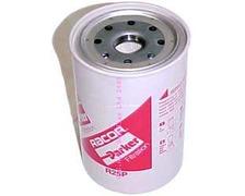 RACOR R25P Cartouche filtre gazole 30µ pour 245R