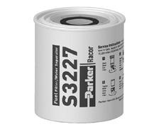 RACOR S3227 Cartouche filtre essence pour 320R