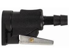 SCEPTER Raccord femelle tuyau/moteur 10mm pour moteur Yamaha