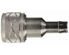 SCEPTER Raccord femelle tuyau 10mm pour moteur Honda
