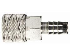 SCEPTER Raccord femelle tuyau/moteur 10mm pour moteur Suzuki