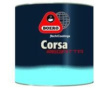 BOERO Antifouling Corsa regatta blanc 0,75L