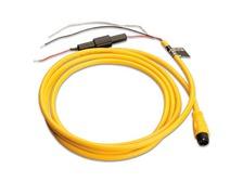 GARMIN Câble d'alimentation - NMEA 2000