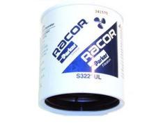 RACOR S3213 Cartouche pour Mercruiser HB