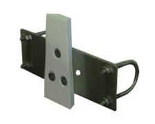 LVM Kit de fixation balcon pour éolienne verticale A500/A100