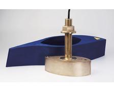 RAYMARINE Sonde trav. bronze 50/200 kHz 1kW - B260