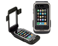 MAGELLAN ToughCase pour iPhone - iPod