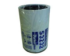 RACOR S3232 Cartouche filtre essence pour 660R