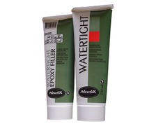 NAUTIX Enduit époxy WaterTight 0.25L tube