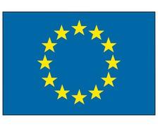 BIGSHIP Pavillons Europe