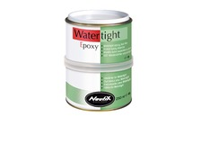 NAUTIX Enduit époxy WaterTight 1L