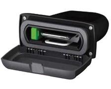 FUSION Dock USB & iPod pour série 200 & 700