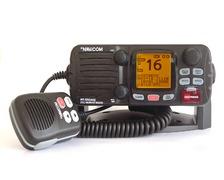 NAVICOM RT-550 AIS