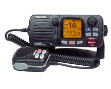NAVICOM RT-550 BT