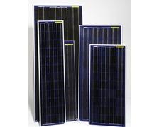SOLARA Panneau solaire 27W Ultra