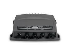 GARMIN AIS 600 - Emetteur/récepteur AIS
