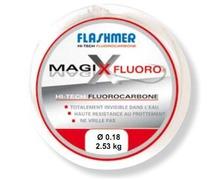FLASHMER Magix Fluro 35/100 - bobine 50 m