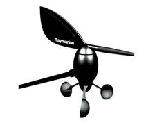 RAYMARINE Capteur vent (sans câble)