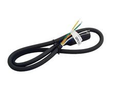 RADIO OCEAN Cable NMEA pour VHF RO4800/4700