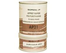 SOROMAP Apprêt AP 21 - 0,75 L