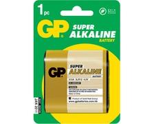 GP Pile 3LR12 Blister